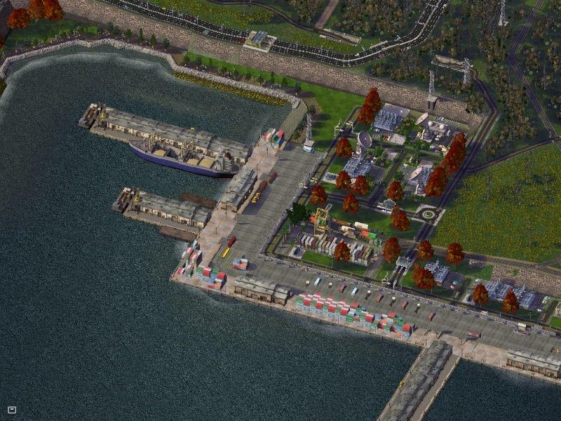 porto-11.jpg
