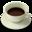 https://i46.servimg.com/u/f46/15/06/69/72/cafe-t10.png
