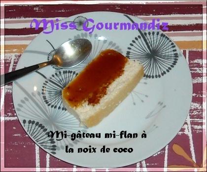http://i46.servimg.com/u/f46/15/06/69/72/migate10.jpg