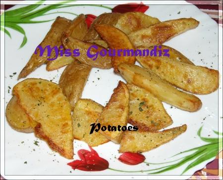 http://i46.servimg.com/u/f46/15/06/69/72/potato10.jpg