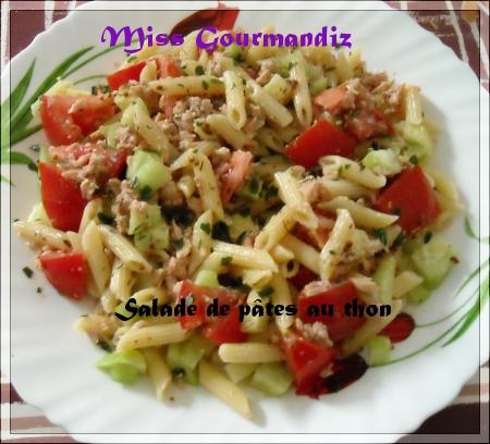 http://i46.servimg.com/u/f46/15/06/69/72/salade10.jpg