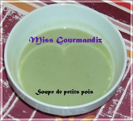 http://i46.servimg.com/u/f46/15/06/69/72/soupe_10.jpg