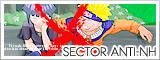 Sector Anti-NaruHina