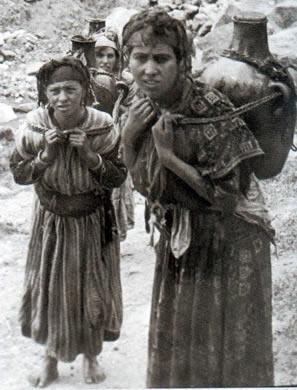 Site de rencontre femme kabyle