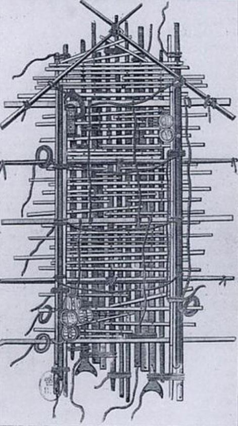 334px-11.jpg