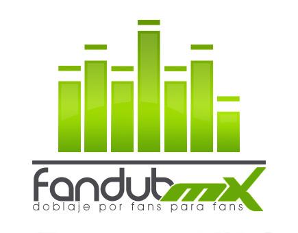 FandubMX BLOG!