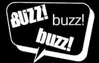 le buzz du moment