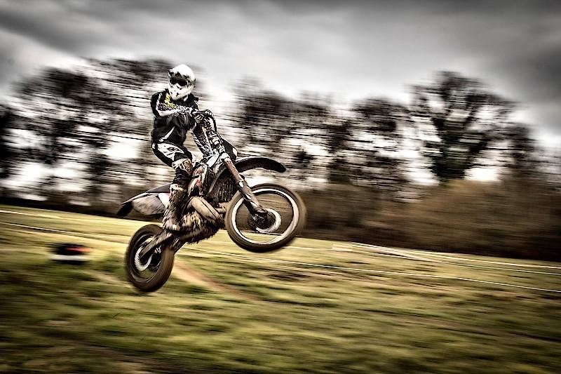 Photo de wilfrid17 pour participer au concours photo du forum photo Clic-Clac En mouvement d'Avril 2012