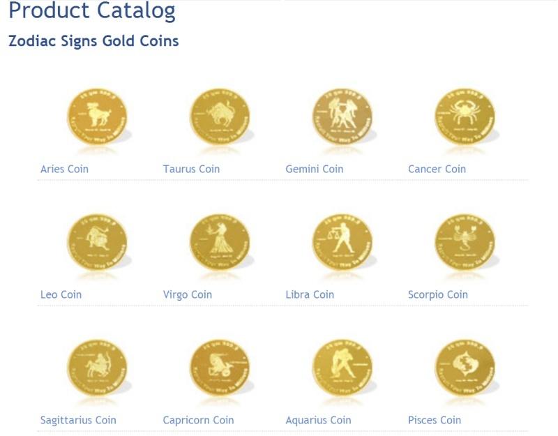 coins10.jpg