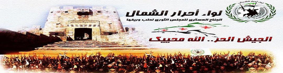 فور عرب شباب منتدى الشباب العربي