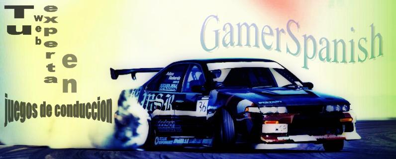 GamerSpanish