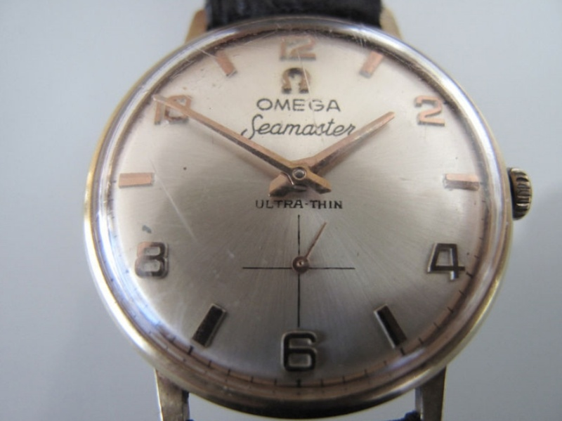 From Memphis to Camelot: Exploring Historic Omega ...