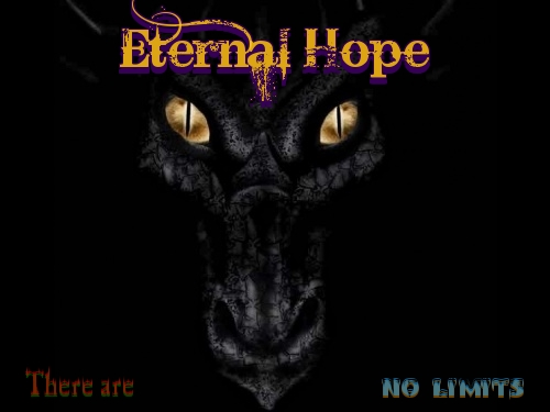 Eternal Hope