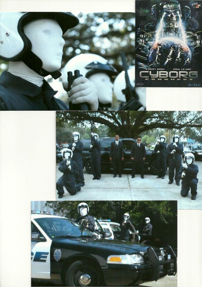 cyborg11.jpg