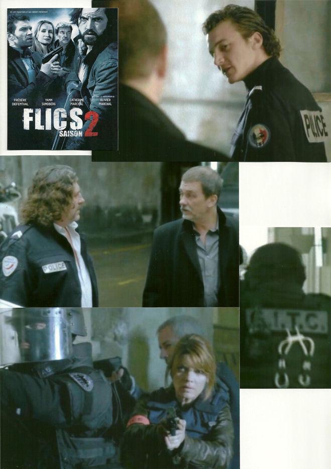 flics_10.jpg