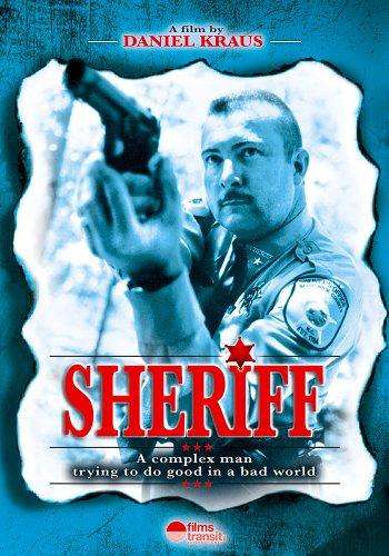 sherif11.jpg