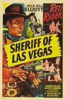 sherif13.jpg