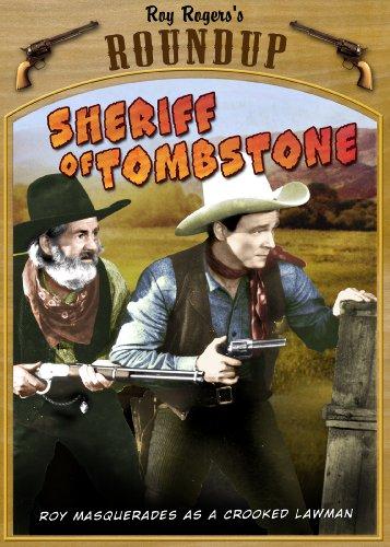 sherif15.jpg
