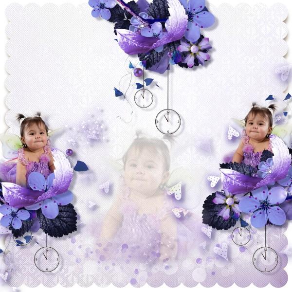 http://i46.servimg.com/u/f46/15/86/36/36/bee_du14.jpg
