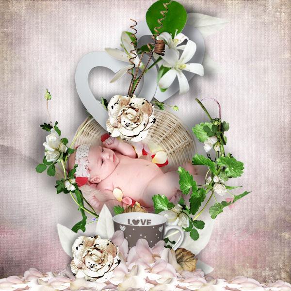 http://i46.servimg.com/u/f46/15/86/36/36/saskia21.jpg