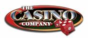 http://i46.servimg.com/u/f46/15/86/65/76/casino10.jpg