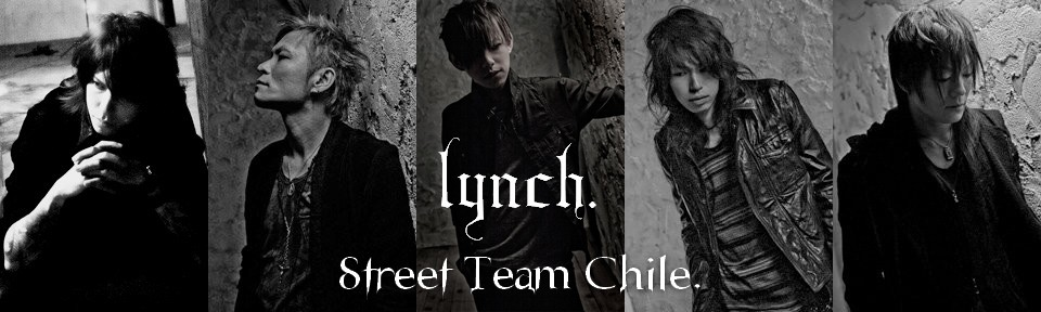 Lynch. - Chile
