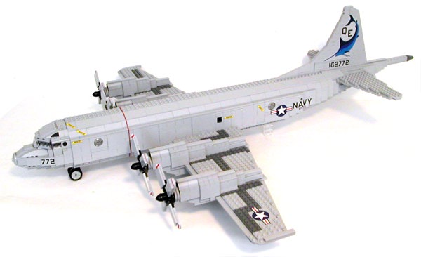 helicopter kit with T2994p285 Le Topic Des Lego on Gallery likewise T2994p285 Le Topic Des Lego besides Under Fire Miniatures Usmc Vietnam 172 furthermore P249931 moreover Viewtopic.