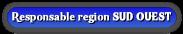 responsable sud ouest