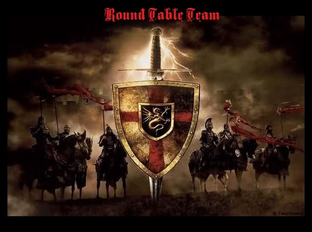 Round Table Team
