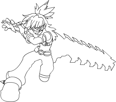 imagen13.png