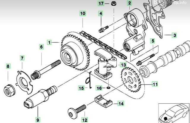 Bmw m engine diagram book wiring