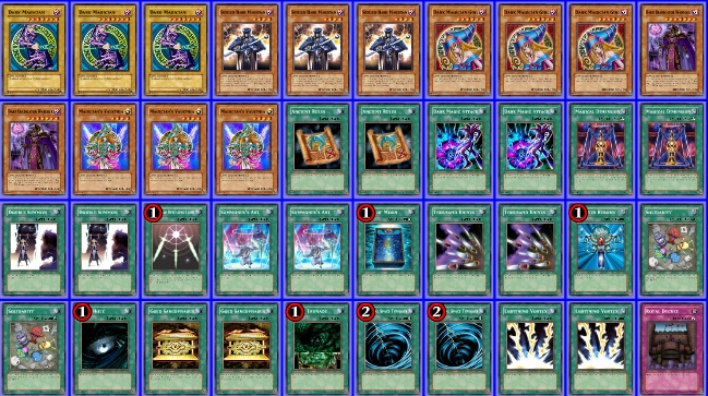 How To Get English Patch Yu-Gi-Oh! 5Ds Tag Force 6
