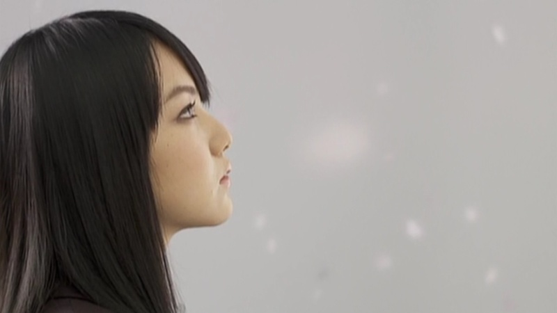 Jill Rose Mendoza Free Scandal Video | adanih.com