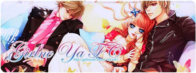 o_|♥|_.{Girlne♥Ya FC}._|♥|_o