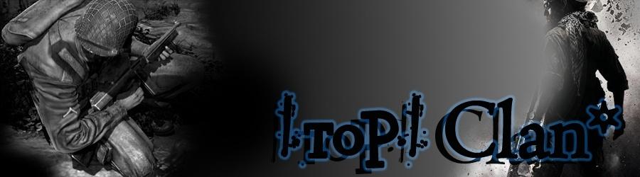 |.ToP.| Clan