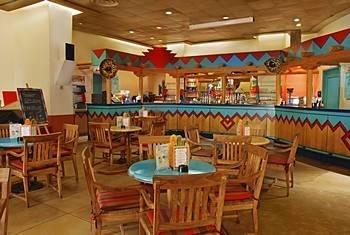 Disney 39 s hotel santa fe - Chambre hotel santa fe disney ...