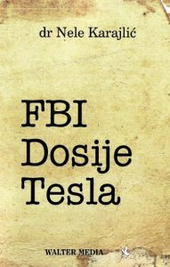 fbi_do10.jpg