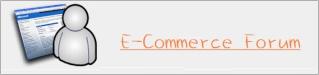 eCommerce2011
