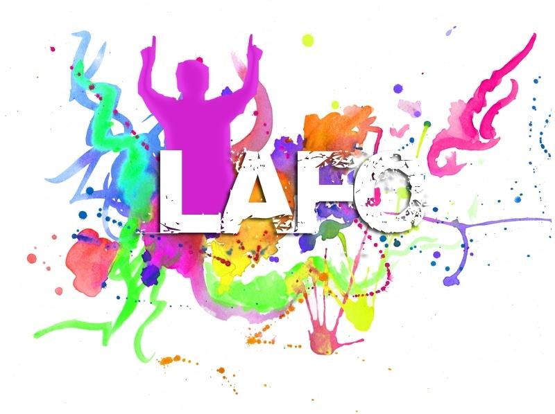 .:LAFO:.