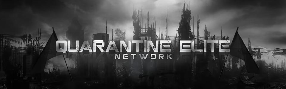 QuarantineElite
