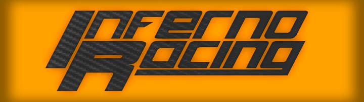 Inferno Street Racing Crew