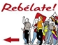 Rebélate