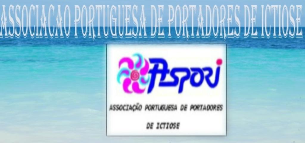 Ass.Portuguesa De Ictiose