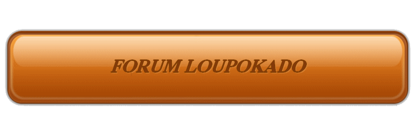 Loupokado