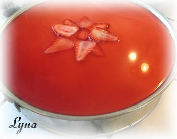 Miroir aux fraises for Decoller un miroir