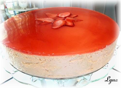 Miroir aux fraises for Miroir aux fraises