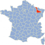"""<font color=""""green"""">MEURTHE-ET-MOSELLE 54</font> , Vacances Tourisme et Loisirs"""
