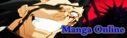 http://i46.servimg.com/u/f46/17/16/40/25/manga_10.png