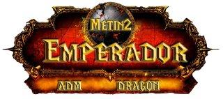 Metin2 Emperador