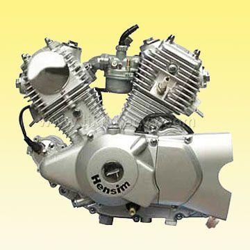V Twin Mini Bike Engines V Free Engine Image For User